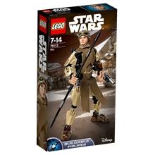 75113-lego-star-wars-rey