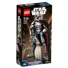 75118-lego-star-wars-captain-phasma