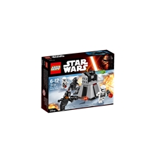 75132-lego-star-wars-first-order-battle-pack