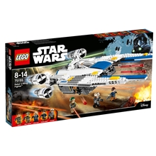 75155-lego-star-wars-rebel-u-wing-fighter