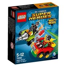 76062-lego-mahtavat-mikroautot-robin-bane