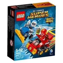 76063-lego-the-flash-vastaan-kapteeni-kylmae