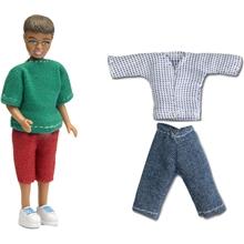 lundby-smaaland-poika-vaatteet