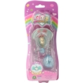 Jewel Pet Jewel Charm Deluxe