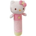 Hello Kitty Baby Vinkulelu
