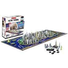 4d-cityscape-palapeli-new-york