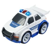 silverlit-radio-ohjattava-poliisiauto