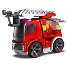 silverlit-radio-ohjattava-paloauto