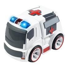 silverlit-radio-ohjattava-ambulanssi