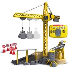 silverlit-crane-deluxe-set-1-set