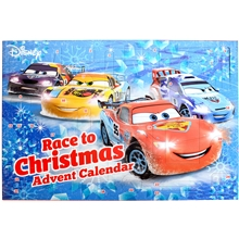 disney-cars-joulukalenteri