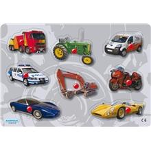 nuppipalapeli-ajoneuvot