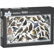 palapeli-1000-palaa-pohjoismaiset-linnut