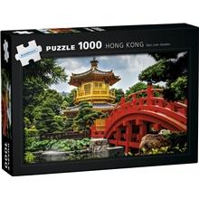 palapeli-hongkong-nan-lian-garden-1000-palaa