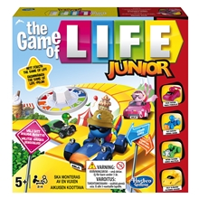 game-of-life-junior