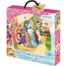 laatikkopalapeli-40-palaa-prinsessat-rapunzel