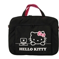 Hello Kitty Salkku