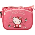Hello Kitty Candy Postilaukku