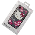 Hello Kitty Iphone Kotelo