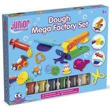 junior-designer-muovailuvaha-mega-factory