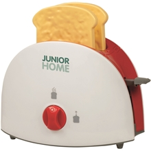junior-home-leivaenpaahdin
