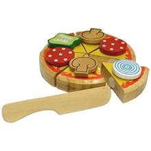 junior-home-keittioelelu-pizza