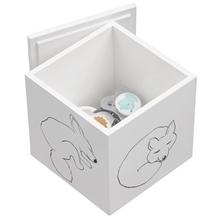 kids-concept-tuttilaatikko-edvin