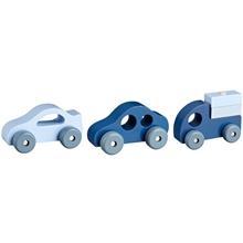 kids-concept-puuautot-sininen