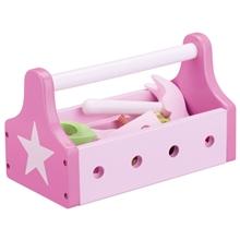 kids-concept-tyoekalulaatikko-vaaleanpunainen