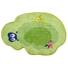kids-concept-matto-babblarna