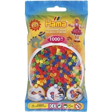 hama-helmiae-1000kpl-1-set-neon