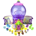 Squinkies Gumball Playhouse