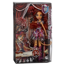 monster-high-torelai-doll