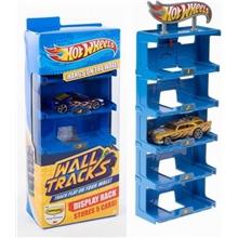 hot-wheels-wall-tracks-display-rack