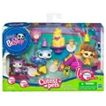 Littlest Pet Shop Goodies & Gifts Party Set
