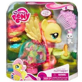 My Little Pony Fashion Style Fluttershy My Little Pony My Little Pony Shopping4net