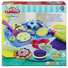 play-doh-sweet-shoppe-cookie-creations-1-set