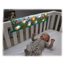 fisher-price-rainforest-twinkling-lights-crib