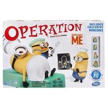 operation-minions
