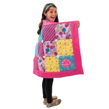 sew-cool-cozy-quilt