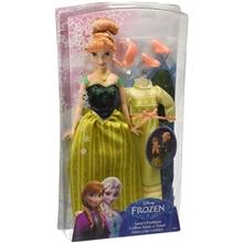 disney-prinsess-frozen-anna