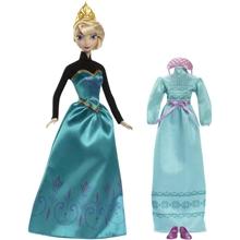 disney-prinsess-frozen-elsa