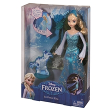 elsa-frozen-action-nukke