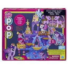 twilight-sparkle-create-your-pony-kingdom-1-set