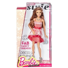 barbie-style-doll-roosa
