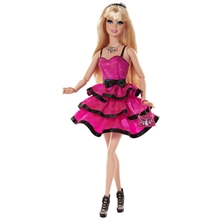 barbie-style-doll-rosa