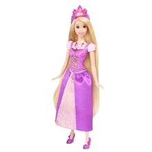 disney-princess-rapunzel-vilkkuva-kaulakoru