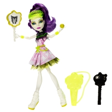 monster-high-ghoul-sports-spectra-vondergeist