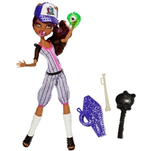 monster-high-ghoul-sports-clawdeen-wolf