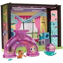 littlest-pet-shop-fun-room-style-set-1-set